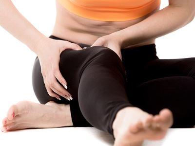 ízületi polyosteoarthrosis kórtörténet
