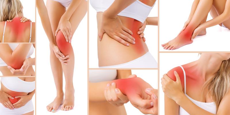 kezelés egérrel ízületben akut ízületi fájdalom mozogva