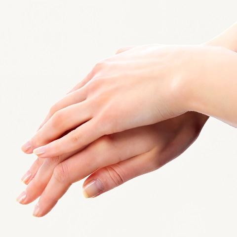 fájdalom a kéz ízületeiben tapintáskor csont- és ízületi törések