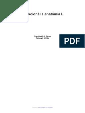 deformáló artróziskezelő szerek)