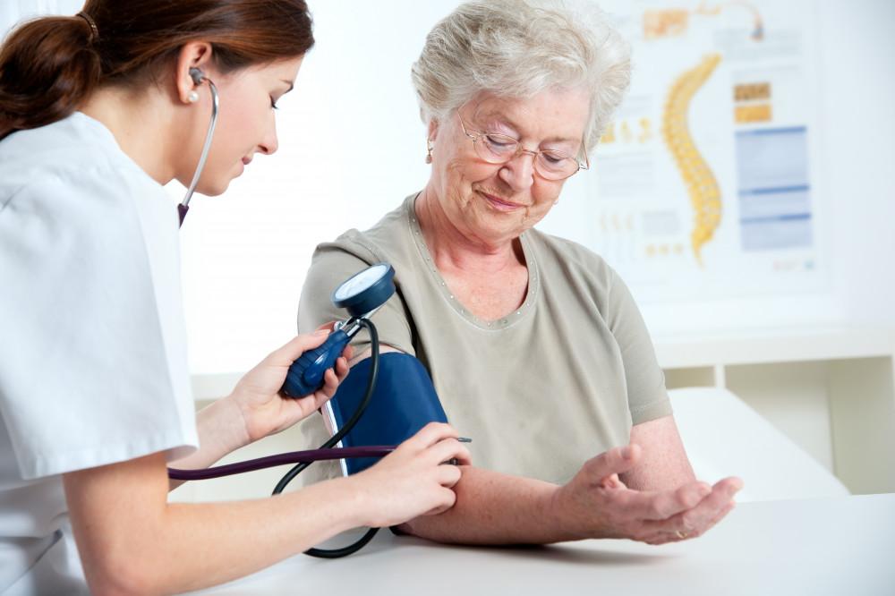 Stroke utáni életmódprogram - KardioKözpont