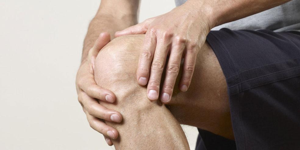 hogyan lehet helyreállítani az ízületeket artrózissal