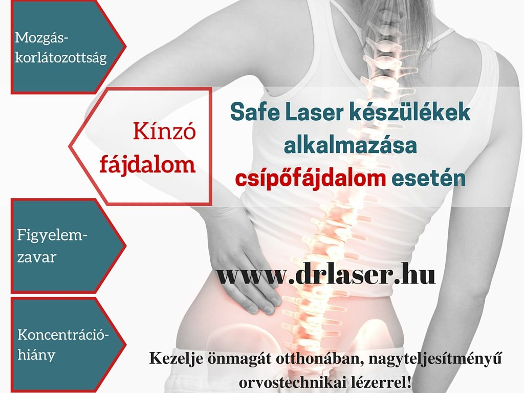 fájdalom a mellkasi gerinc ízületeiben bokagyulladás kezelésére szolgáló gyógyszerek