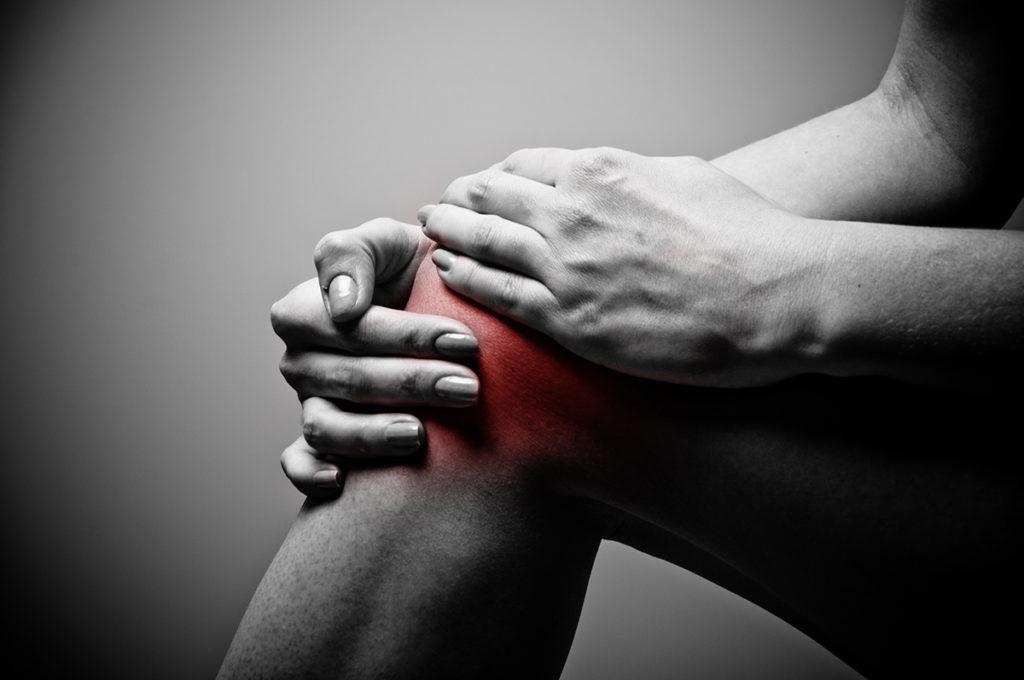 szappan ízületi fájdalmak kezelésére élelmiszer-zselatin - artrózis kezelésére