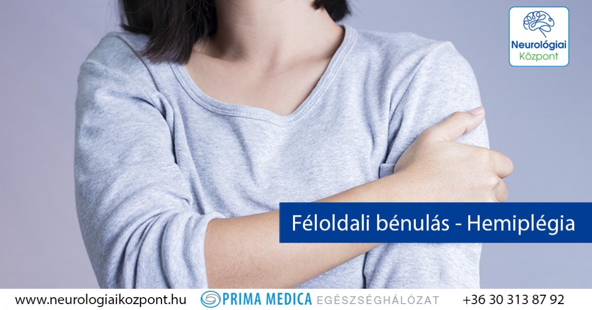 kezületi artritisz kezdeti stádiuma fájdalom a váll és a boka ízületeiben