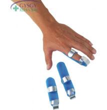 kéz törés elmozdító kezeléssel