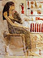 gyógyszer egyiptomban ízületek