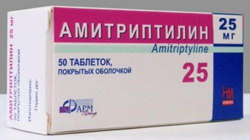 neurotropikus értágító gyógyszerek a nyaki osteochondrosishoz