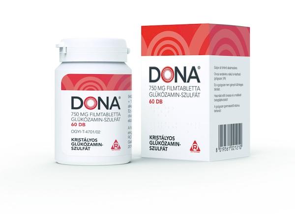 kondroitin gyulladáscsökkentő és reumaellenes gyógyszerek