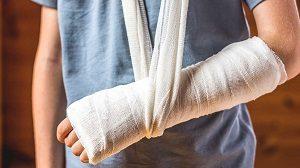 Miért fordul elő, és hogyan kell kezelni a kéz dislokációját
