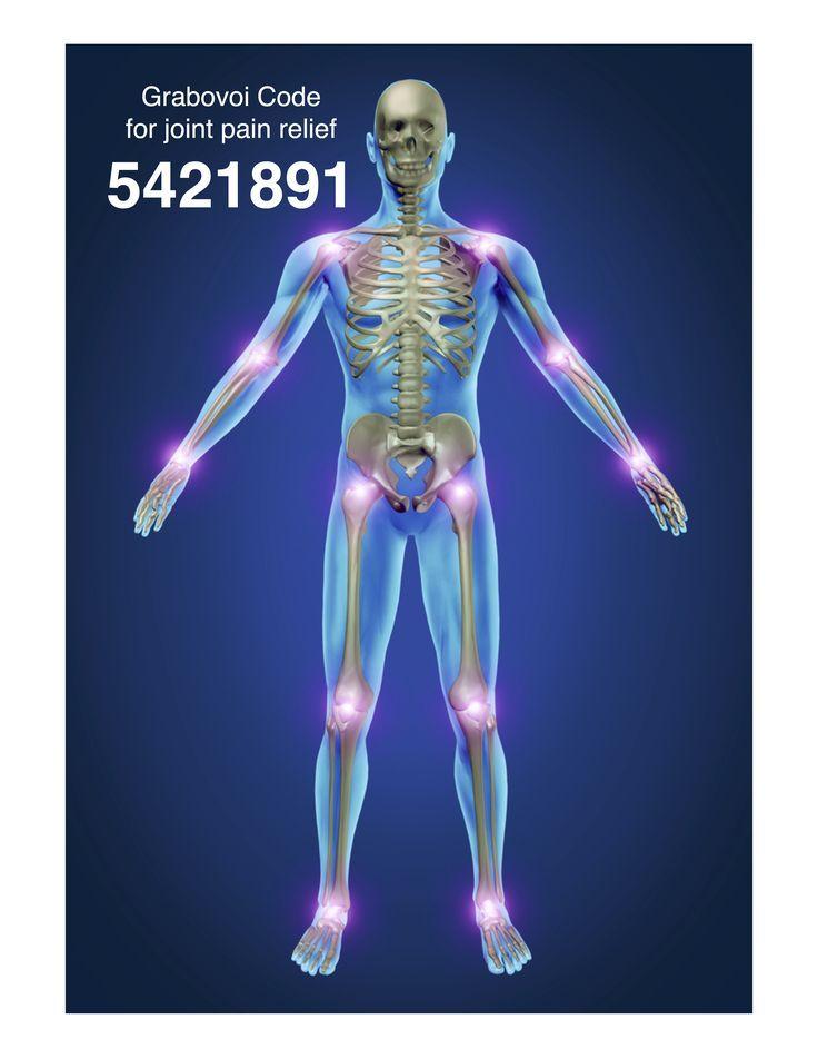 doa 1-2 fokos térdízület-kezelés a csukló ízülete fájdalmat okoz