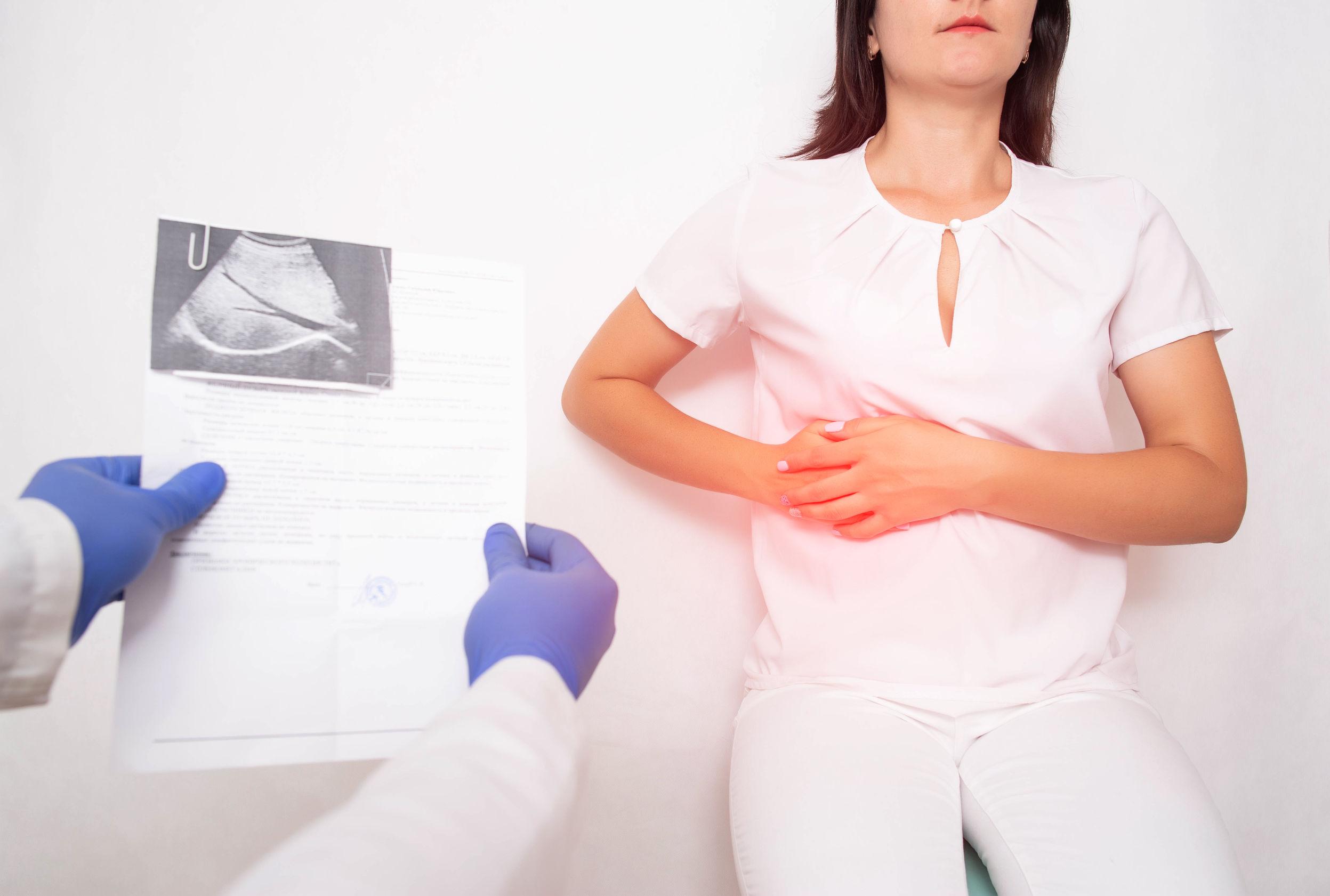 kenőcsök rák és ízületi fájdalmakhoz a térdízületek veleszületett patológiája