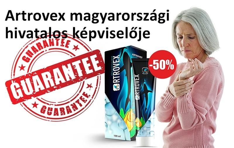 eszköz ízületi gyulladás és ízületi gyulladás kezelésére)