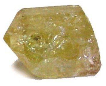 a kövek enyhítik az ízületi fájdalmakat)
