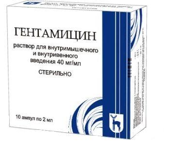 szimulátorok a csípőízület artrózisának kezelésére
