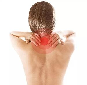 aki kezeli a nyaki gerinc artrózisát)
