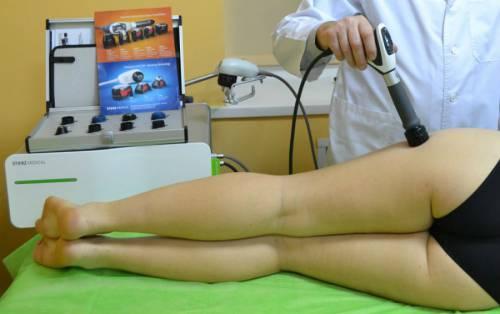 térdízület 2 fokos kezelési módszerek csípőízületek gyógyszerei