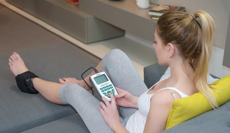 patella femorális fájdalom szindróma fáj térd járáskor és hajlításkor