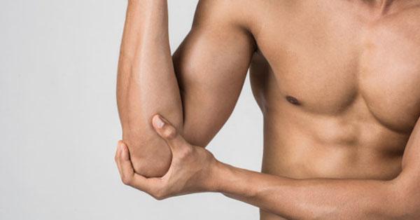 a könyökízület tünetei rheumatoid arthritis