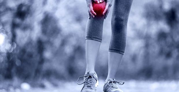 hogyan lehet enyhíteni az akut ízületi fájdalmakat
