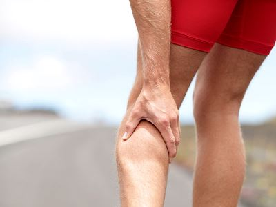 az ízületek fájnak edzés után, mit kell tenni
