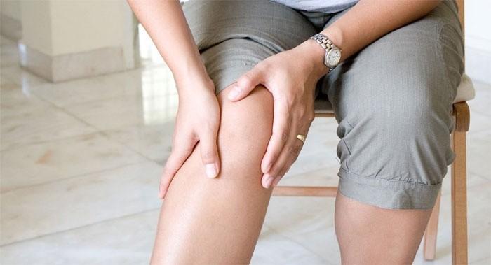 súlyos boka fájdalomkezelés boka törés elmozdító kezeléssel