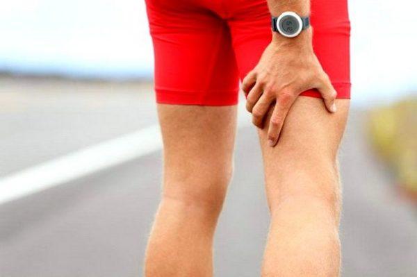 térdízületi kezelés spondylarthrosis