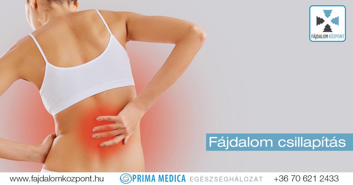 fájó fájdalom a csípőízületben hogyan kell kezelni)