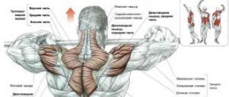 fájdalom a csípőízületben a bal tüneteknél