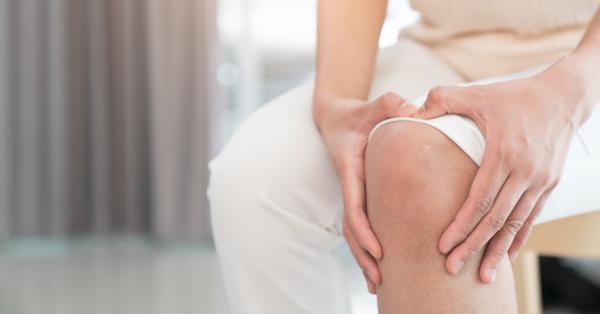 fájdalom a lábak ízületeiben hogyan kell megérteni