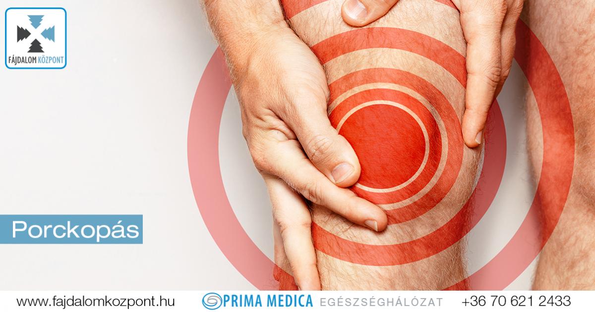 fájdalom térd sérülés után gyógyszerek, amelyek enyhítik a kéz ízületeit