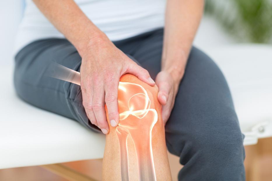 izületi fájdalom hasmenés derékfájás kezelése gyógytorna