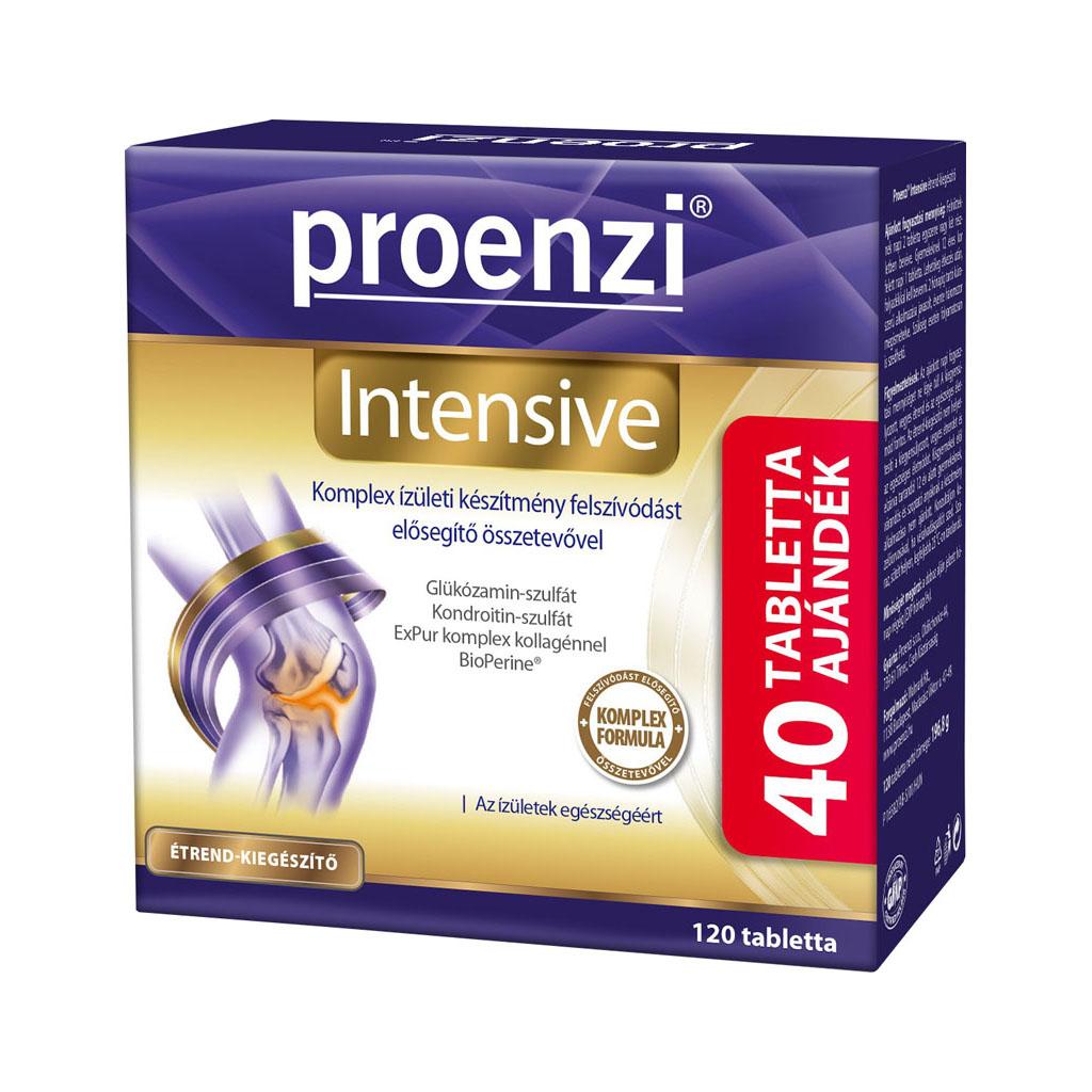 glükozamin-kondroitin ár egy gyógyszertár magnitogorszkban)