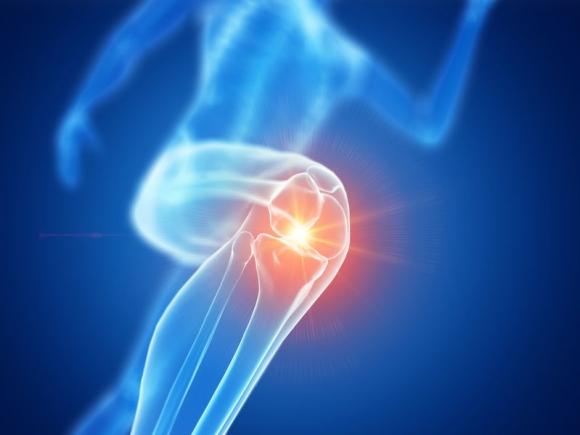 Dr. Diag - Gomba fertőzés okozta osteomyelitis