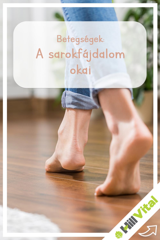 gyógynövények a lábak ízületeinek fájdalmához fájó fájdalom a vállak ízületeiben