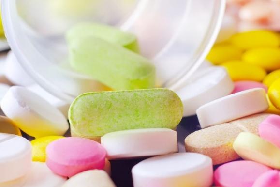 gyógyszer a betegek ízületei pirulák)