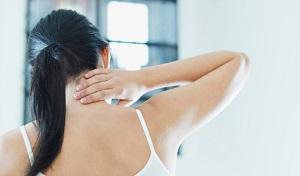 gyógyszerek a nyaki gerinc artrózisának kezelésére