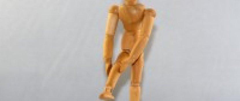 miért fáj a térdízület belülről csípőízület osteoarthrosis kezelése 3 fokkal
