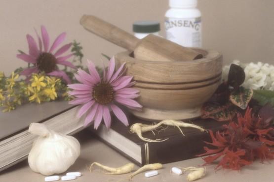 ízületi duzzanat a nyers élelmiszer-étrendben ízületi fájdalom a jobb karban