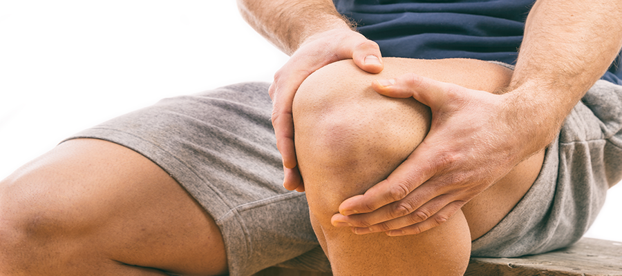 a térd artrózisának kezelésére szakosodott orvos fájdalom a kar ízületei között