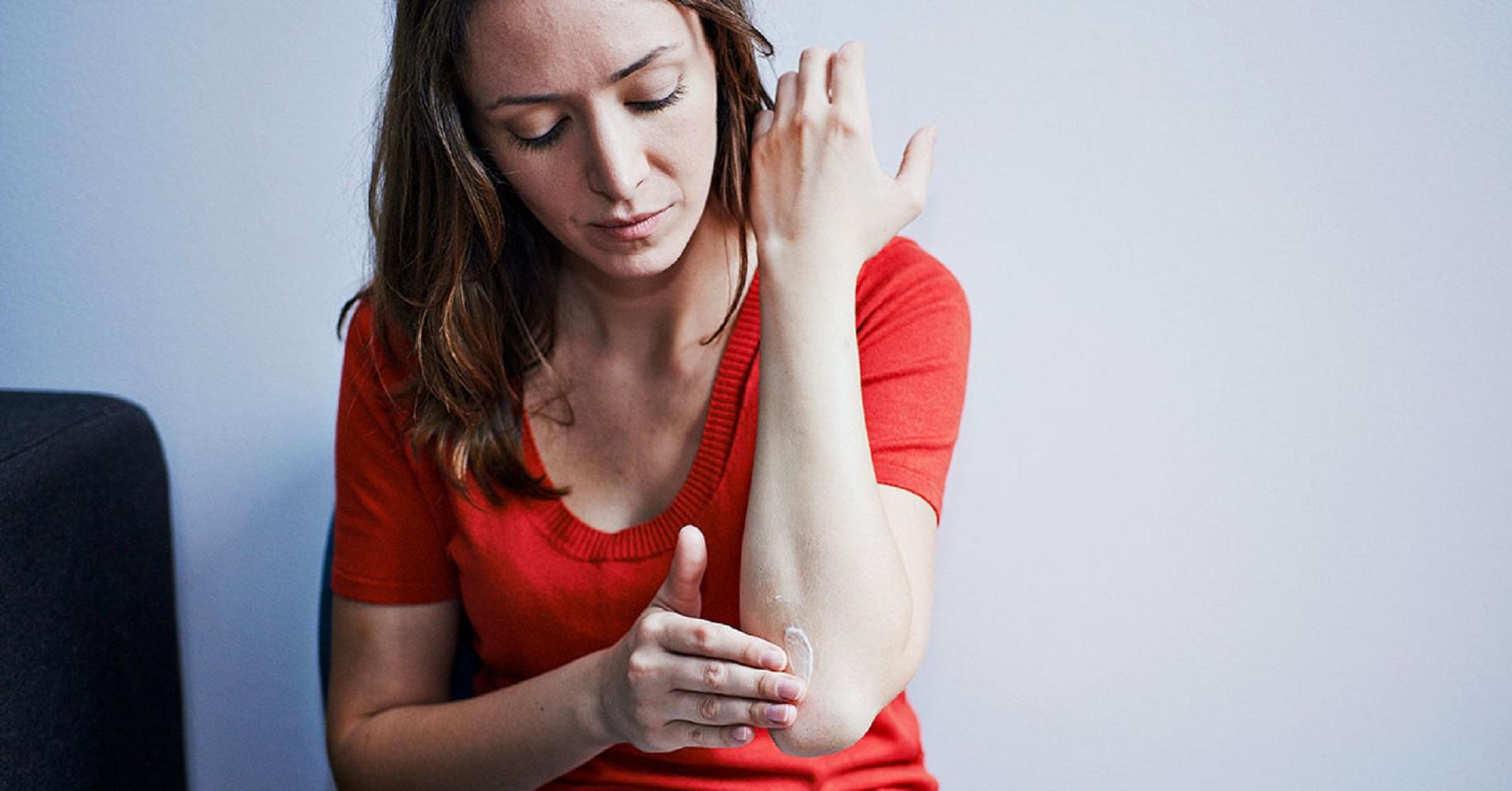 hogyan kezeljük az ízületi fájdalmakat otthon