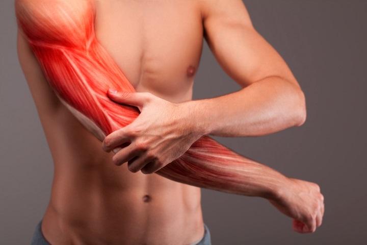 gennyes gyulladásos ízületi betegségek