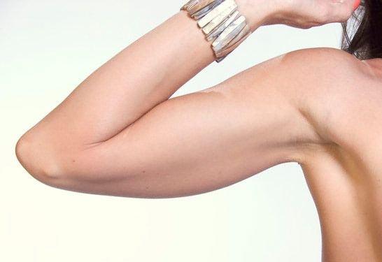 hogyan lehet kezelni a kar ízületének artrózisát ujjfalanx artrózis kezelése