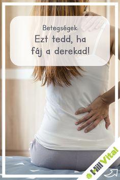 hogyan lehet kezelni az otthoni osteoarthritist otthon)