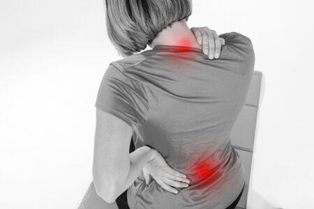 időszakos fájdalom az ízületekben és az izmokban