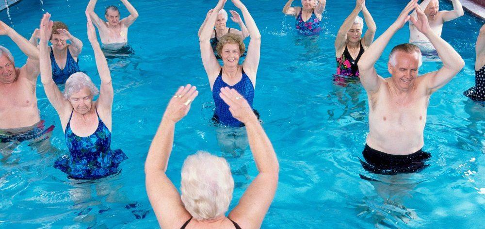kenőcsök artrózisos ízületekre súlyos ízületi fájdalom fiatalokban