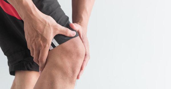 kenőcs fájdalom és ízületi gyulladások ellen
