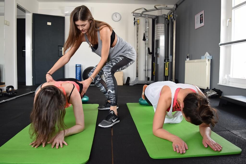Miért fáj a könyököd edzés vagy nagyobb súlyok emelése után? Járjunk utána! - A Güntner Én Vagyok!