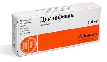kötszer a csípőízület fájdalmához)