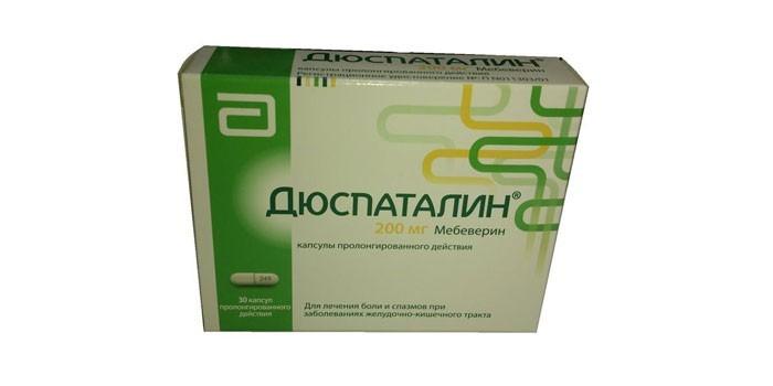 közös gyógyszer-áttekintések fájó gyomor ízületi fájdalom